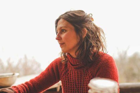 Sheila Andión
